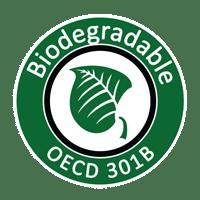Biodegradable ecológico