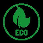 Ecológico MagicShine