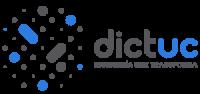 dictuc-magicshine