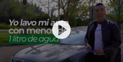 lavo-mi-auto-video-youtube-magicshine